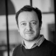 DIGITAL Fool : Webmaster, Webdesigner, Inbound Marketing, Community Management.