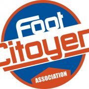 Logo Association Foot Citoyen