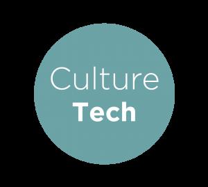Culture, tourisme, éducation et ouverture au monde
