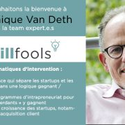expert startups grands groupes collaboration intrapreunariat croissance acquisition client