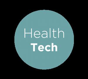 Handicap, santé, médecine sport et bien-être