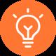 Logo Entreprises de taille intermédiaire, petites et moyennes entreprises