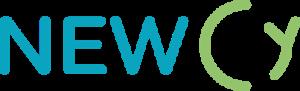 Logo Newcy La première solution de gobelets réutilisables pour vos distributeurs automatiques