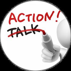 Passez à l'action et devenez une entreprise responsable