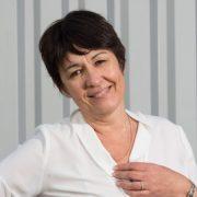 Marie-Claire Franchet